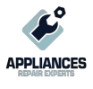 appliance repair cheltenham, pa