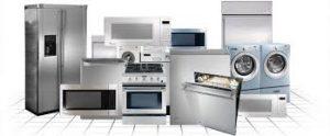 Appliances Service Cheltenham Township