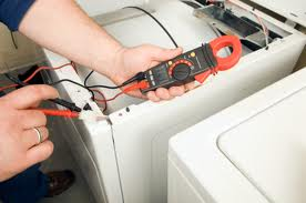 Dryer Repair Cheltenham Township
